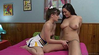 xvideo lesbian clit lecken